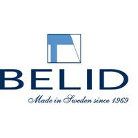 Belid_logo