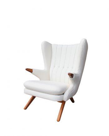 Skipper Papa Bear (Bamse) Chair