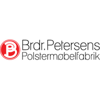 brdr--petersen_logo_black_text
