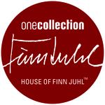 house-of-finn-juhl-3