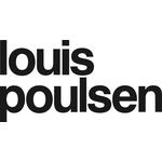 Louis Poulsen logo