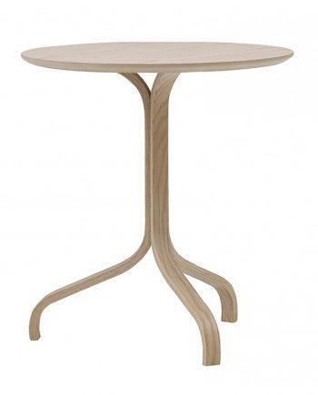Swedese Lamino Table in Oak