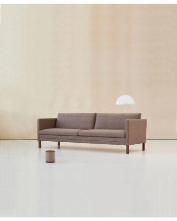 MH2614 Sofa - Fabric   Mogens Hansen